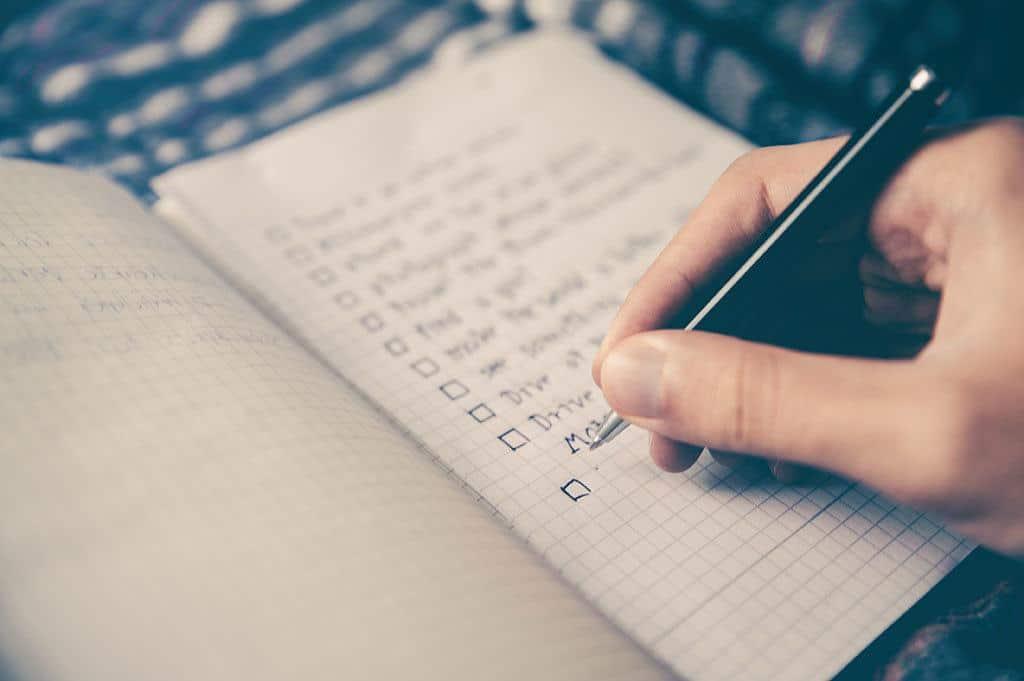 Come usare lo strumento di pianificazione parole chiave